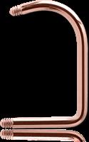 RGLH-PIN