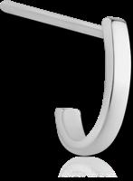SLNOWA1-S