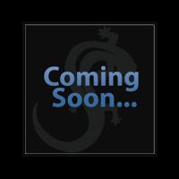 SLES605