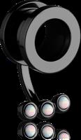 BKSCJTN48-OPL