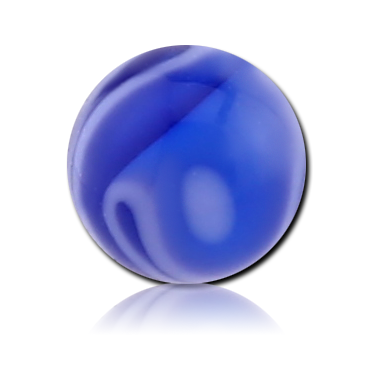 UV MARBLE BALL | UMB