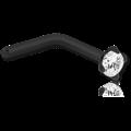 BKSCJNO2-90-1.0-6.5-2-CR