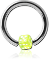 BCUD-1.0-8.0-4-GR