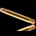 GPMBL-PIN-1.0-6.0