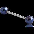 TBLA-1.6-18.0-5-HP-DB