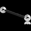 XBL-1-1.6-10.0-5-BK