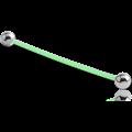 XMBL-3-1.2-38.0-3-GR