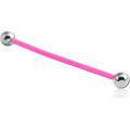 XMBL-3-1.2-38.0-3-PI