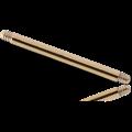ZGBL-PIN-1.6-8.0