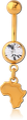 GPBST1588-1.6-10.0-5-CR
