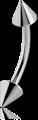 MBNC-1.0-10.0-3X3