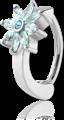 SCBYC16-1.6-AQ