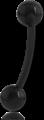 XBN-6-1.6-10.0-5-BK