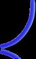 XBN-PINS-1.6-18.0-BL