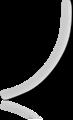 XBN-PINS-1.6-6.0-CL