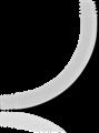 XTBN-PINS-1.6-10.0-CL