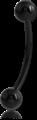 Z-BKMBN-1.2-10.0-3
