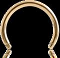 18MCB-PINS-1.2-6.0