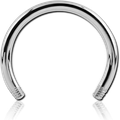 W14MCB-PINS-1.2-6.0