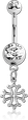 BNDJH-SCCM134-1.6-10.0-5-CR