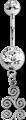 BNDJH-SCCM135-1.6-10.0-5-CR