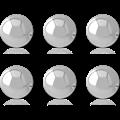 BBCPACK6-3