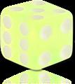 BCUDB-4-GR