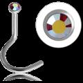 LJNO-OP-0.8-6.5-2.35-LSB