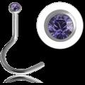 LJNO-OP-0.8-6.5-2.35-TA