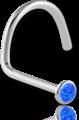 LJNO-OPL-1.0-6.5-2.35-BO