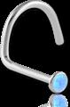 LJNO-OPL-1.0-6.5-2.35-LBOP