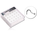 LJNOBOX20-0.8-6.5-2.35-CR