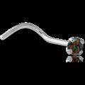 SCJNO2-OPL-0.8-6.5-2-BKOP