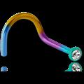 TLJNO-0.8-6.5-1.8-RN-CR