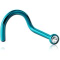 TLJNO-0.8-6.5-1.8-TU-CR