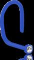 XJNO-0.8-6.0-1.5-BL-CR