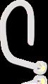 XJNO-0.8-6.0-1.5-CL-AB