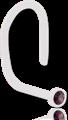 XJNO-0.8-6.0-1.5-CL-AM