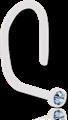 XJNO-0.8-6.0-1.5-CL-AQ
