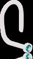 XJNO-0.8-6.0-1.5-CL-BZ
