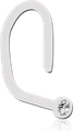 XJNO-0.8-6.0-1.5-CL-CR