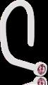 XJNO-0.8-6.0-2-CL-LR