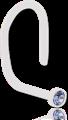 XJNO-0.8-6.0-1.5-CL-LS