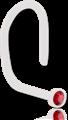 XJNO-0.8-6.0-1.5-CL-LSI