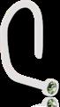 XJNO-0.8-6.0-1.5-CL-PE