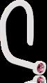 XJNO-0.8-6.0-1.5-CL-RO