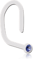 XJNO-0.8-6.0-1.5-CL-SA