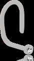 XJNO-0.8-6.0-1.5-SIL-CR