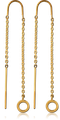 GPSCEA162