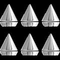 CPACK6-1.6-4X4